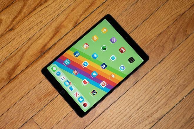 iPad 10,5 inch giá phải chăng sẽ ra mắt ngay đầu năm sau - 3