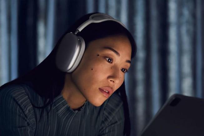 Việt Nam chính thức sản xuất tai nghe hàng đầu cho Apple - 1