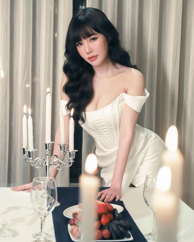 """Hoàng Thùy Linh, bạn gái tin đồn Sơn Tùng bị """"dìm hàng nhan sắc"""" trên truyền hình - 15"""