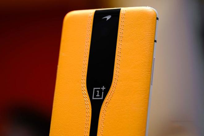Sắp có một loạt smartphone đi kèm công nghệ xịn sò qua mặt thiết kế iPhone 12 - 3