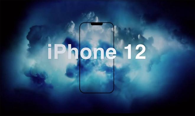 Doanh số bán iPhone 12 có phải đang bắt đầu chậm lại? - 1