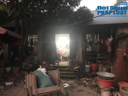 """Cuộc sống của """"cặp đũa lệch"""" vợ 43 tuổi, chồng 21 tuổi ở Hưng Yên sau hơn một năm kết hôn - 5"""