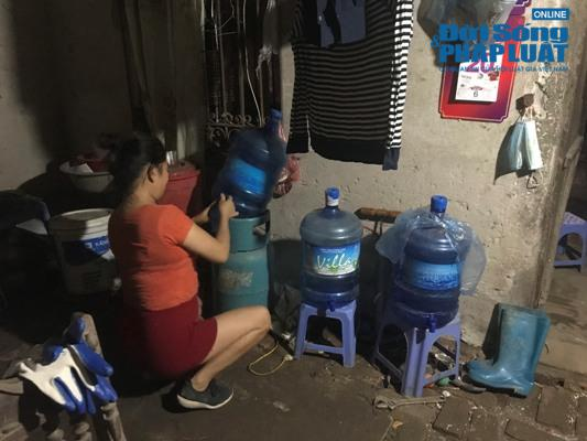 """Cuộc sống của """"cặp đũa lệch"""" vợ 43 tuổi, chồng 21 tuổi ở Hưng Yên sau hơn một năm kết hôn - 9"""