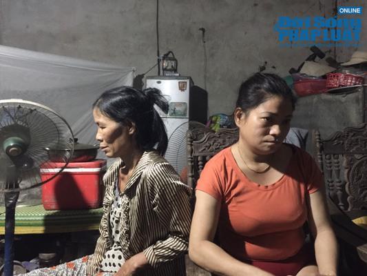 """Cuộc sống của """"cặp đũa lệch"""" vợ 43 tuổi, chồng 21 tuổi ở Hưng Yên sau hơn một năm kết hôn - 14"""
