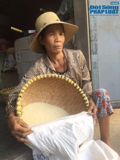 """Cuộc sống của """"cặp đũa lệch"""" vợ 43 tuổi, chồng 21 tuổi ở Hưng Yên sau hơn một năm kết hôn - 11"""