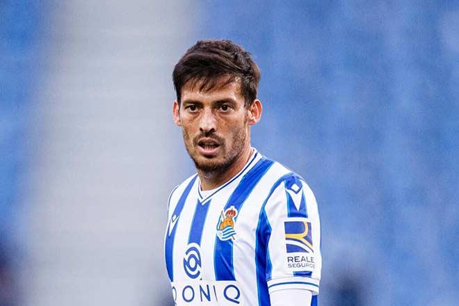 MU đụng đội đầu bảng La Liga ở Europa League: Sociedad mạnh cỡ nào? - 3