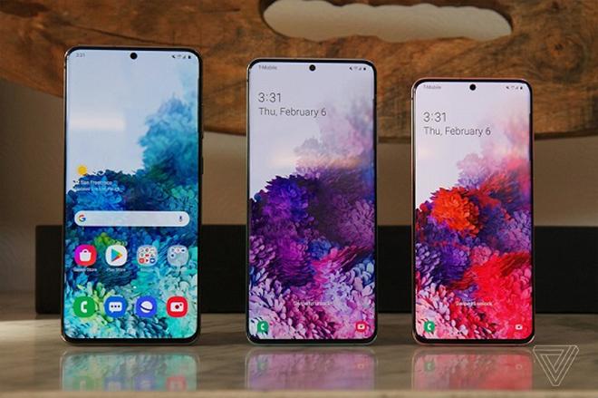 """Nhờ iPhone 12, mạng 5G sẽ chính thức """"bùng nổ"""" vào năm 2021 - 6"""