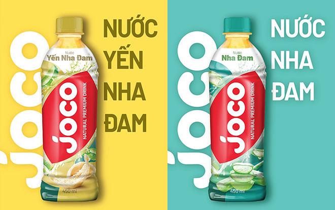 Điều gì khiến nước trái cây Joco vừa mới ra mắt đã được giới trẻ đua nhau đặt hàng? - 6