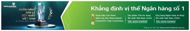 Gói dịch vụ ngân hàng 4 trong 1 đáp ứng đúng nhu cầu chi tiêu giao dịch của người Việt - 4