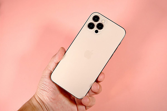 Apple bất ngờ điều chỉnh giá một loạt sản phẩm chỉ sau một đêm - 1