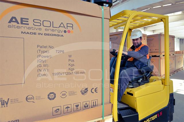 Người sáng lập AE Solar nhận định về tương lai lĩnh vực năng lượng tái tạo tại Việt Nam - 1