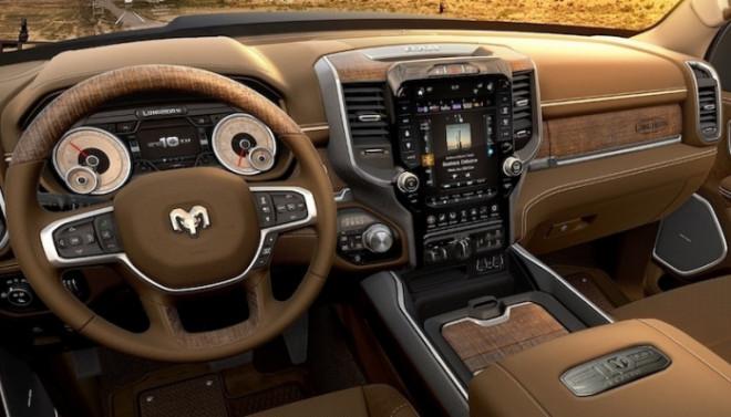 10 cải tiến công nghệ đáng chú ý trên các mẫu ô tô phiên bản 2021 - 2