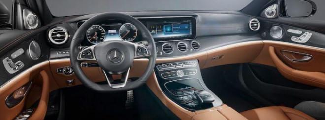 10 cải tiến công nghệ đáng chú ý trên các mẫu ô tô phiên bản 2021 - 3