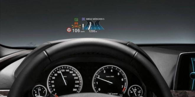 10 cải tiến công nghệ đáng chú ý trên các mẫu ô tô phiên bản 2021 - 4