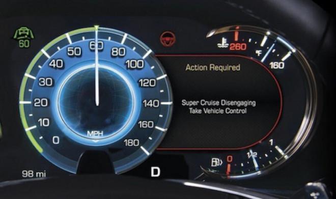 10 cải tiến công nghệ đáng chú ý trên các mẫu ô tô phiên bản 2021 - 12