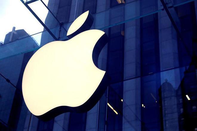 Apple phát triển xe tự lái và nâng cấp công nghệ pin mới vào năm 2024 - 1