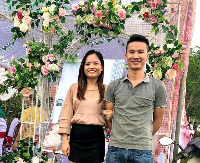 Từ 2 bàn tay trắng, 9X Nghệ An có doanh thu cả tỷ đồng/năm khi về quê khởi nghiệp - 1