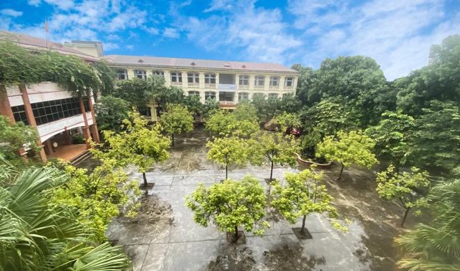 Tập đoàn CEO Việt Nam Holding phát triển Hệ thống giáo dục THPT CEO School - 3