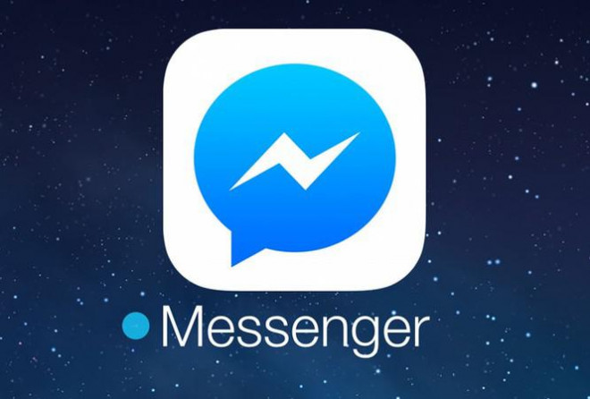Hướng dẫn cách mang không khí Giáng sinh lên Facebook Messenger - 1
