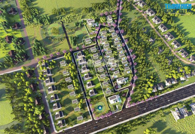 Thanh Niên Holdings phát triển và đầu tư mạnh mẽ tại Bảo Lộc - Lâm Đồng - 1