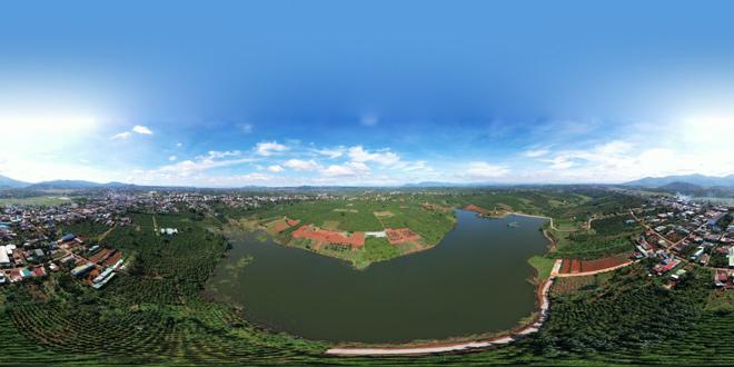Thanh Niên Holdings phát triển và đầu tư mạnh mẽ tại Bảo Lộc - Lâm Đồng - 2