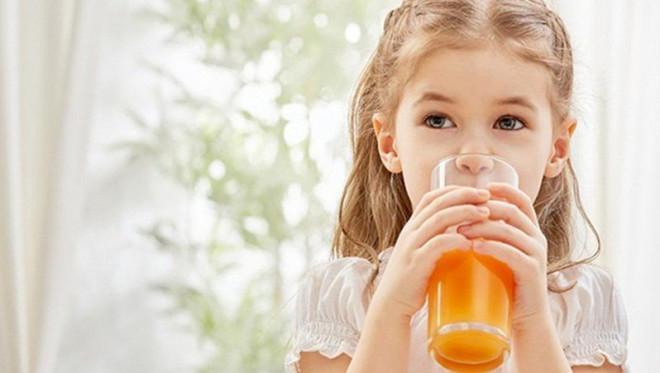 Trước khi đánh răng tuyệt đối không uống loại nước này - 1