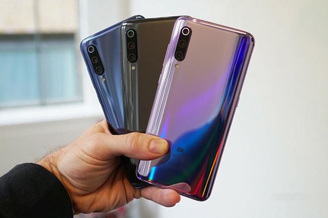 Giá smartphone cao cấp tăng chóng mặt ra sao trong năm 2020? - 4