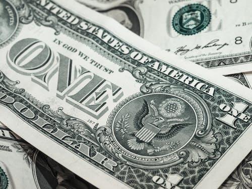 Tỷ giá USD hôm nay 26/12: Tăng trở lại khi phản ứng của ông Trump vô hiệu - 1