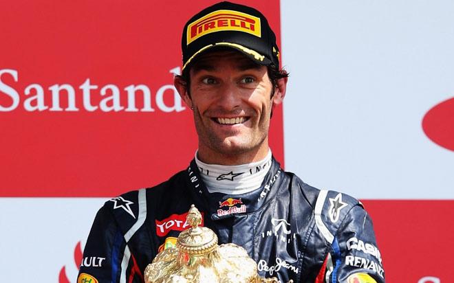 Đua xe F1, Perez gia nhập Red Bull: Có đội hình đủ mạnh đua vô địch - 4