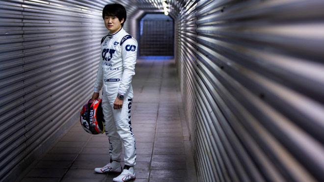 Đua xe F1, Perez gia nhập Red Bull: Có đội hình đủ mạnh đua vô địch - 5