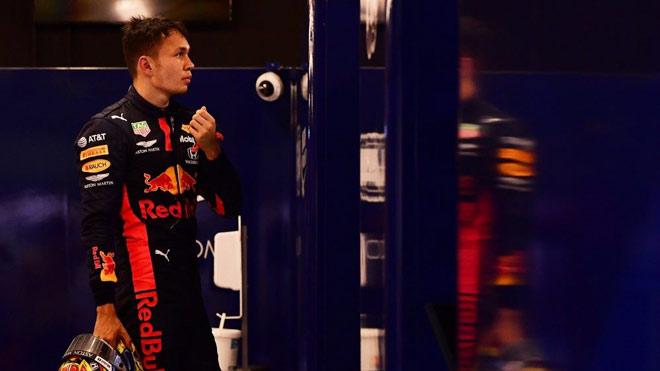 Đua xe F1, Perez gia nhập Red Bull: Có đội hình đủ mạnh đua vô địch - 7