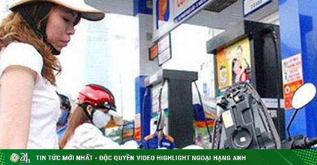 Giá dầu hôm nay 27/2: Liên tục tăng khiến giá xăng dầu tại Việt Nam đồng loạt tăng