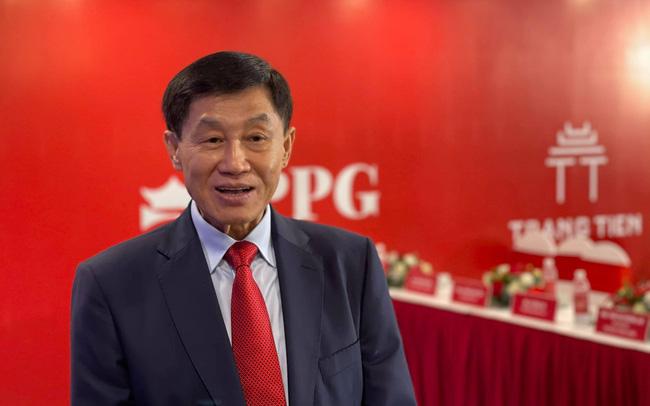 """Đại gia tuần qua: Ngoài ca hát, Sơn Tùng M-TP còn là ông chủ của công ty """"một vốn bốn lời"""" - 3"""