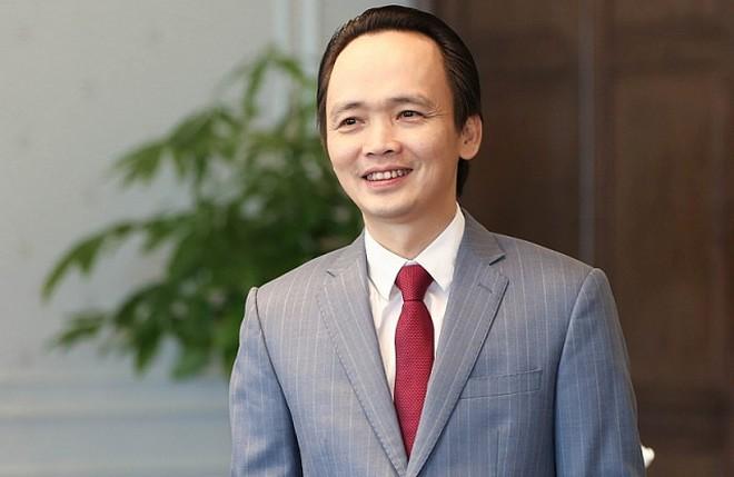 """Đại gia tuần qua: Ngoài ca hát, Sơn Tùng M-TP còn là ông chủ của công ty """"một vốn bốn lời"""" - 4"""