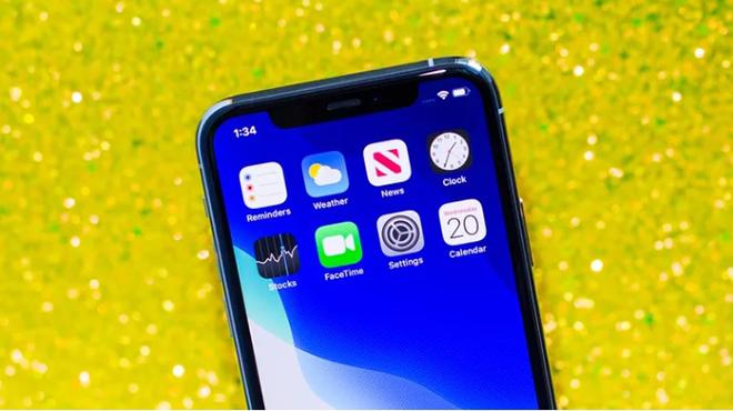 iPhone 12 Pro và iPhone 12 Pro Max xịn sò hơn gì cặp tiền nhiệm khi chỉ đắt hơn vài triệu? - 1