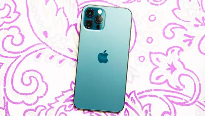 iPhone 12 Pro và iPhone 12 Pro Max xịn sò hơn gì cặp tiền nhiệm khi chỉ đắt hơn vài triệu? - 2