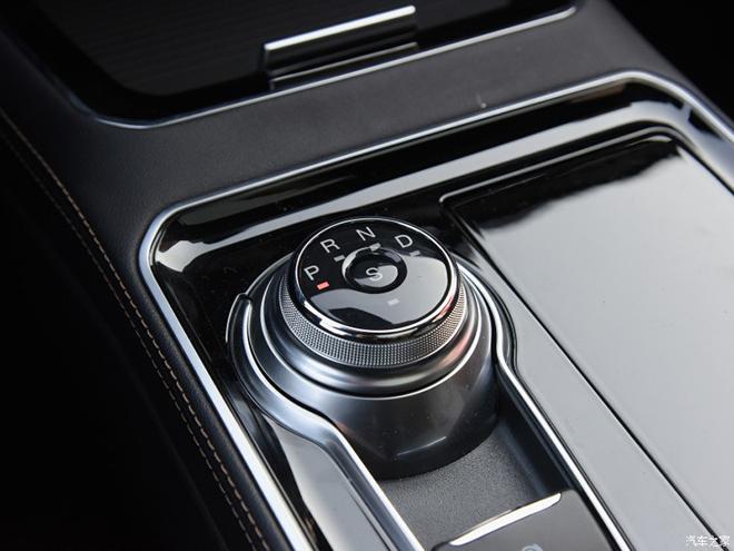Ford Edge 2021 chính thức trình làng, giá từ 815 triệu đồng - 11