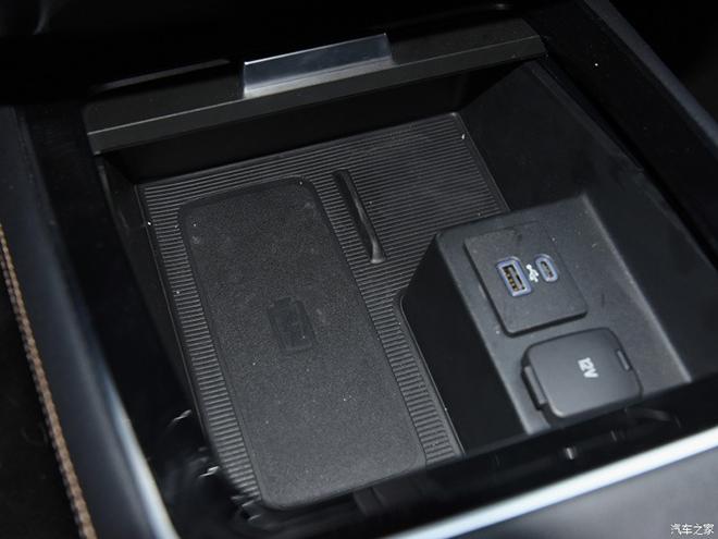 Ford Edge 2021 chính thức trình làng, giá từ 815 triệu đồng - 12