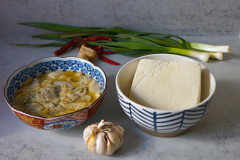 Toàn những nguyên liệu giá rẻ nấu thành món canh siêu ngon, đại bổ cho mùa đông lạnh giá - 2
