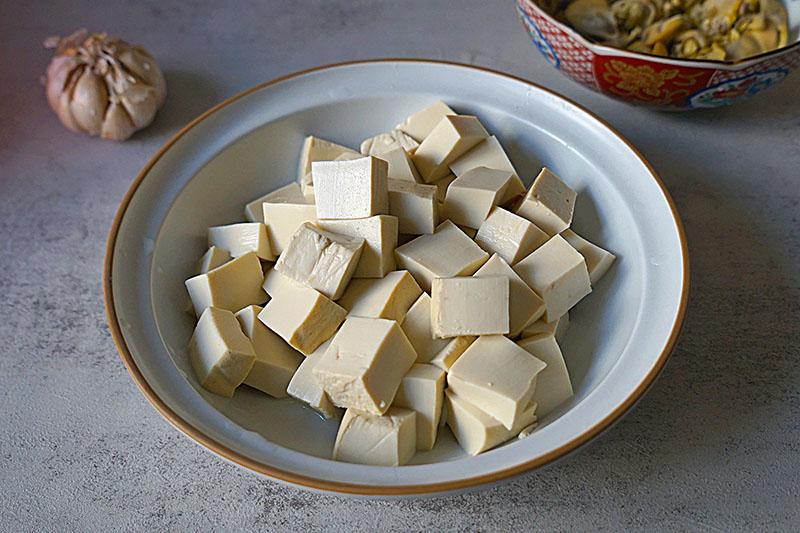 Toàn những nguyên liệu giá rẻ nấu thành món canh siêu ngon, đại bổ cho mùa đông lạnh giá - 3
