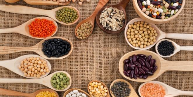 """Đại học Y Harvard công bố danh sách 10 loại """"siêu thực phẩm"""" nên ăn hằng ngày - 7"""