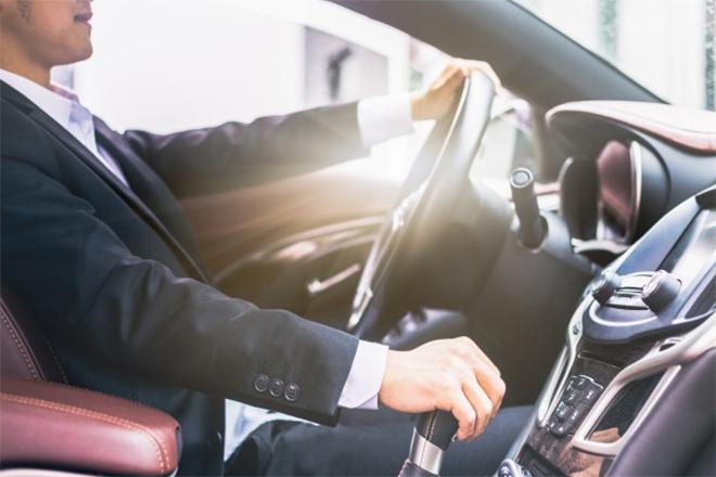 Giải pháp cho công ty nước ngoài cần thuê xe 4 chỗ, 7 chỗ tại Hà Nội - 3