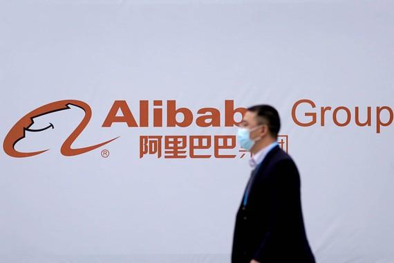 Loạt đại gia công nghệ Trung Quốc điêu đứng khi Jack Ma bị quay lưng - 1