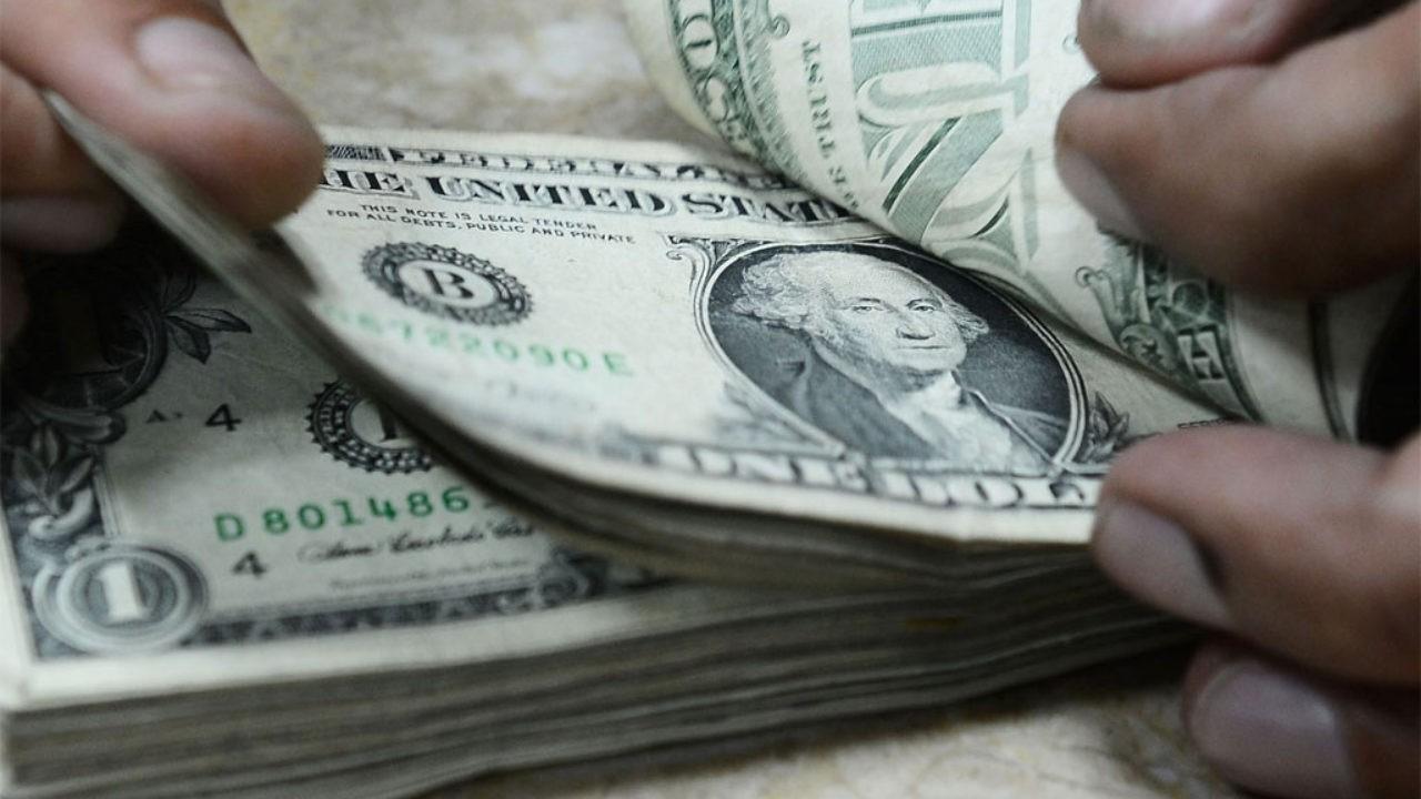 Tỷ giá USD hôm nay 30/12: Giảm xuống mức thấp - 1