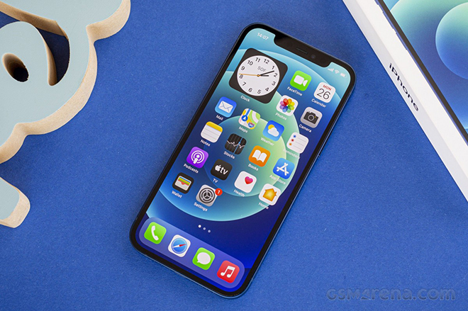 Tổng kết năm 2020: Apple thành và bại những gì? - 2