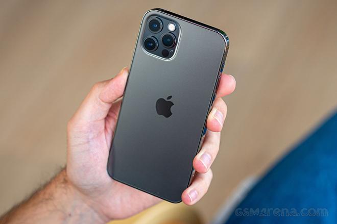 Tổng kết năm 2020: Apple thành và bại những gì? - 3