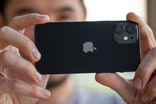 Tổng kết năm 2020: Apple thành và bại những gì? - 4