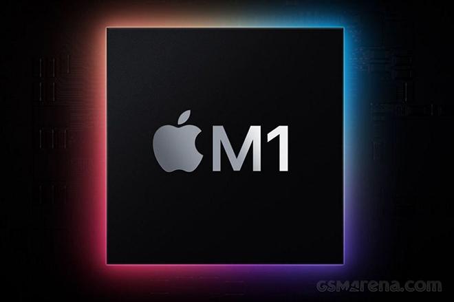 Tổng kết năm 2020: Apple thành và bại những gì? - 10