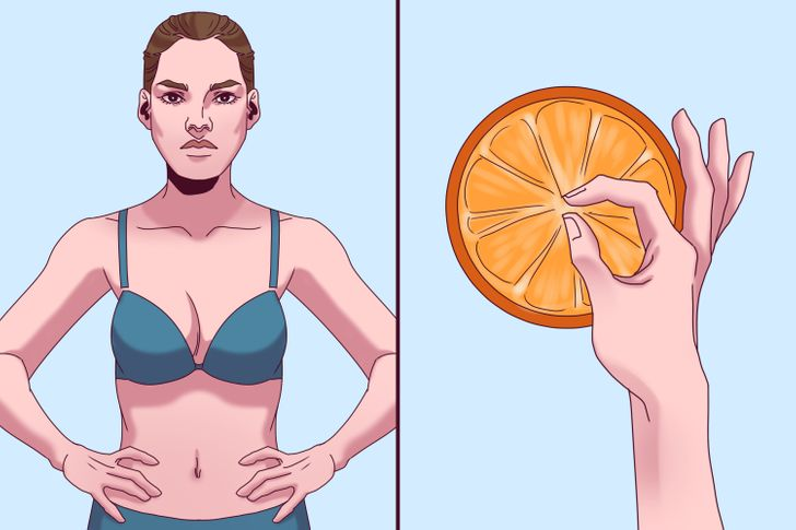 7 dấu hiệu bất thường ở ngực báo hiệu bạn cần đến gặp bác sĩ ngay lập tức - hình ảnh 4