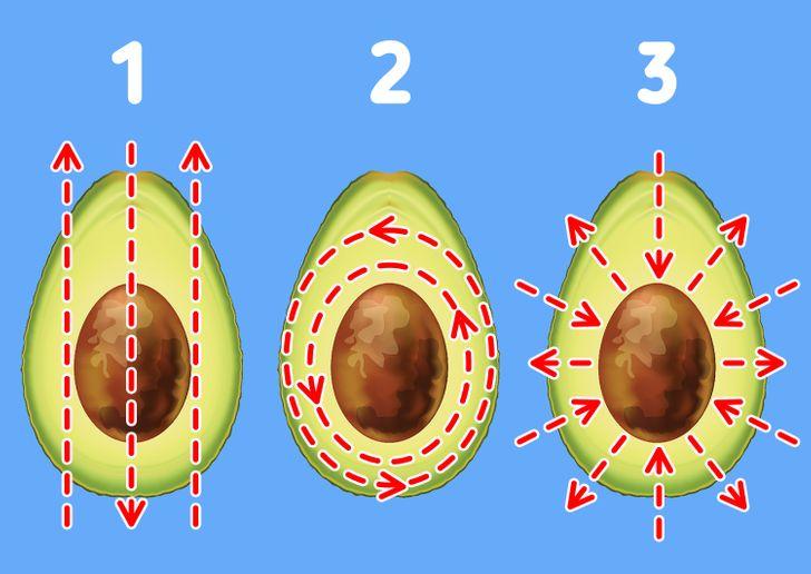 7 dấu hiệu bất thường ở ngực báo hiệu bạn cần đến gặp bác sĩ ngay lập tức - hình ảnh 5